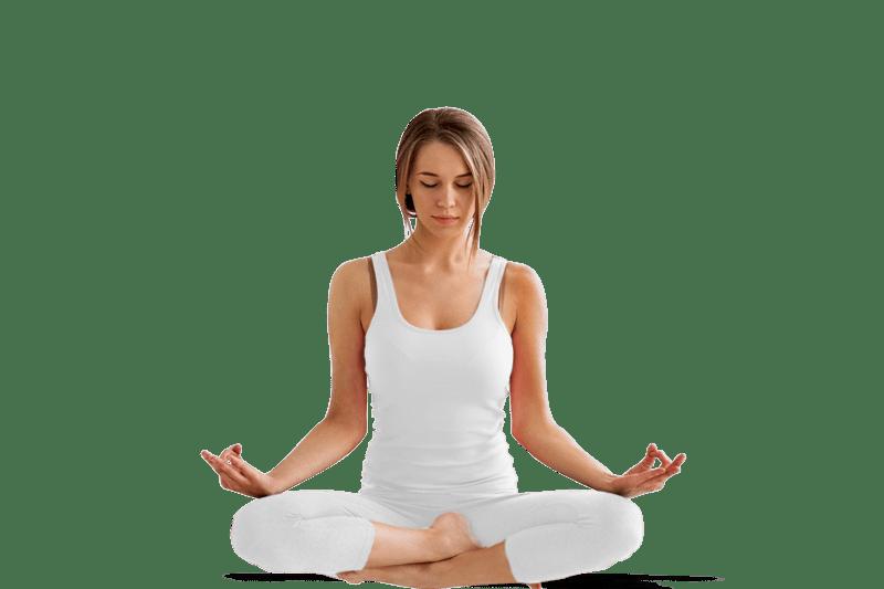 Méditation et marche consciente – Novembre 2019