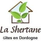 La Shertane