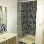 Salle de bain Métairie