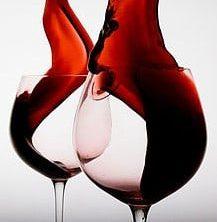 Ou acheter du vin de Bergerac ?